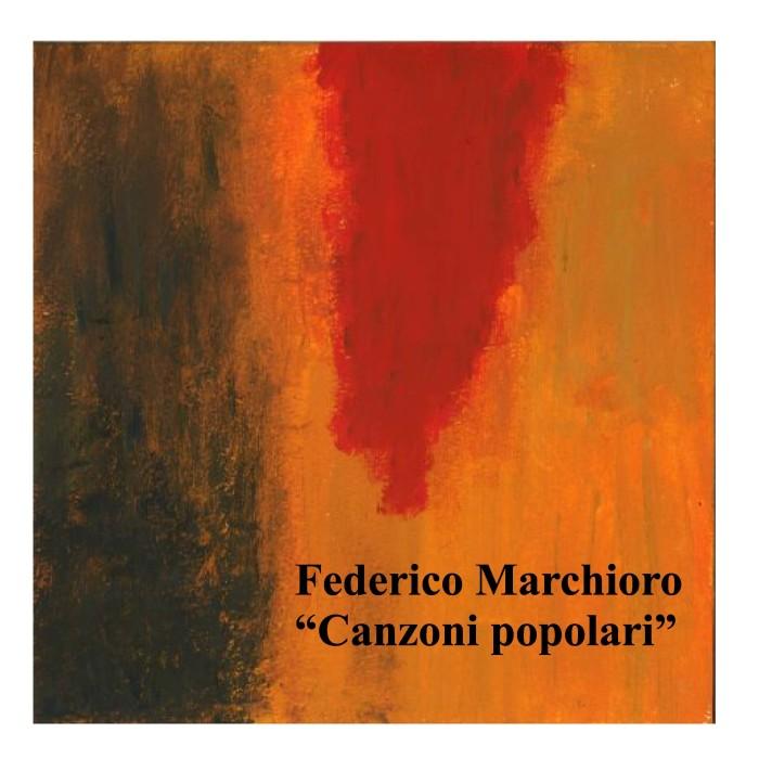 marchioro-cd_selezione-senza-scritta